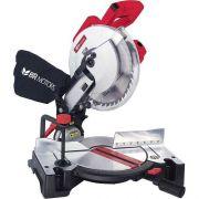 Serra Esquadria com Laser 110v - BR MOTORS