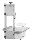 (HB 800 M) SERRA FITA COM MOEDOR B.08 M1/2
