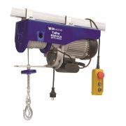 Talha Elétrica 1600w 110v BRTE1000 - BR Motors