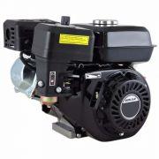 Motor Gasolina 5,5 Hp 163cc - Somar By Schulz