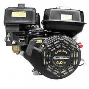 Motor à Gasolina Horizontal 4.0hp 118cc 4 Tempos - Matsuyama