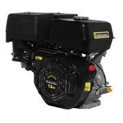 Motor à Gasolina Horizontal 13hp 337cc 4 Tempos - Matsuyama