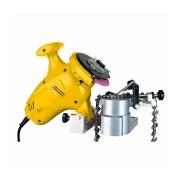 Afiador de correntes Motoserras  250watts  220v ACL-250 - Lynus