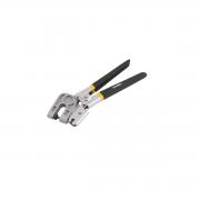 Alicate puncionador para drywall AP 500 VONDER PLUS