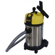 Aspirador de Sólidos e Líquidos 35 litros APL 1200 Lynus