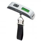 Balança Digital Portátil para Bagagem 50Kg Kala