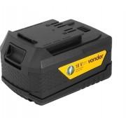 Bateria intercambiável 18 V 4Ah IBV 1804 VONDER