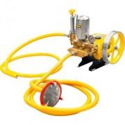 Bomba para pulverização agrícola BPA 070 Vonder