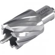 Broca Anular Encaixe Weldon 32mm x 30mm VONDER