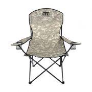 Cadeira Araguaia Comfort Max Capacidade 150Kg BelFix