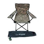 Cadeira Araguaia Conforto Com Braço BelFix