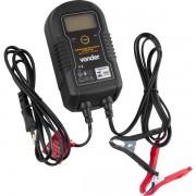 Carregador inteligente de bateria 220 V~ CIB 110 VONDER