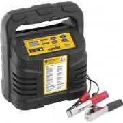 Carregador inteligente de bateria 220 V~ CIB 200 VONDER