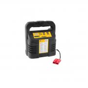 Carregador de Bateria P/ Empilhadeiras ESV150 e ESV1500 220V-240V CIB200 VONDER