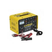 Carregador Portátil de Baterias 100A 12/24 V 220V LCB10 Lynus