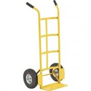 Carrinho para Transporte de Carga 150kg CCV1501 VONDER