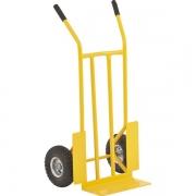 Carrinho para Transporte de Carga 200kg CCV2001 VONDER