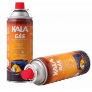 Cartucho de Gás Unidade - Kala