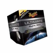 Cera Ultimate Paste Wax 311g  - G18211 - Meguiars