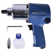 "CHAVE IMPACTO PNEU 1/2"" 59KG TWIN HAMMER PRO-150 PDR PRO"