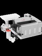Cilindro Elétrico HB300LME Bivolt Hidro Industrial