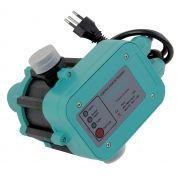 Controlador Automático De Pressão para Motobombas- PS01 220v -Claw
