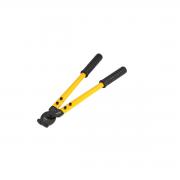 Cortador de cabos de cobre e alumínio CC 120 VONDER