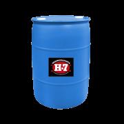 Desengraxante Removedor Multiuso Limpeza Pesada 200 Litros - H7