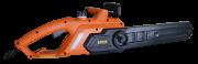 Eletrosserra Elétrica 2200w Sabre De 16 Pol Lynus Ell-2200