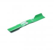 Faca Para Cortadores de Grama MC-40L/KM-350/KM-400/SL-350 Trapp