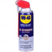 Gel Spray Anticorrosivo Specialist 360ml - WD 40