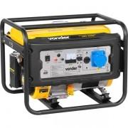 Gerador a gasolina 3100W GGV 3100 VONDER