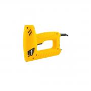 Grampeador/pinador elétrico GPE168 127V VONDER
