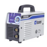 Inversora de Solda 140A Touch 150 bv Boxer
