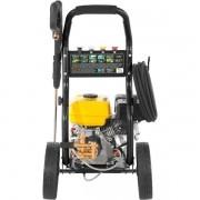 Lavadora a gasolina de alta pressão LGV 2800 VONDER