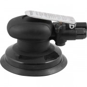 Lixadeira roto-orbital pneumática LRP 550 VONDER PLUS