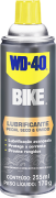 Lubrificante para Bike Para Seco e Úmido 255ML WD40