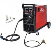 Máquina para Solda Mig/mag Mme 250A 220V Worker