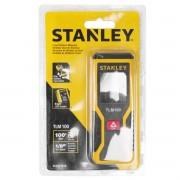 Medidor Laser Tlm100 30 Metros Stanley