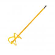 Misturador Argamassa - Tinta SDS PLUS Metalsul