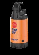 Motobomba Submersível para Água Limpa TOP MULTI-TECH 220v Pedrollo