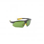 Óculos de Segurança Boxer Verde VONDER