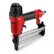 Pinador Pneumático 15 mm A 50 mm 1/4 Pol WORKER