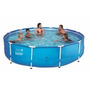 Piscina de Armação 7000L Bel Lazer