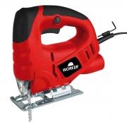 Serra Tico-Tico 400W 127v Worker