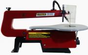 Serra Tico Tico de Bancada Lynus -STM-100CV