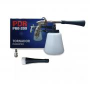 Pistola Tornador Pneumático PDR Pro-209