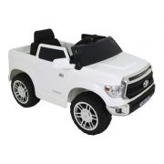 Toyota Tundra Elétrico 12V Branco BelFix