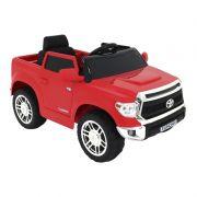Toyota Tundra Elétrico 12V Vermelho BelFix