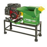 Triturador Picador Forrageiro - TRP 400G Gasolina - Trapp